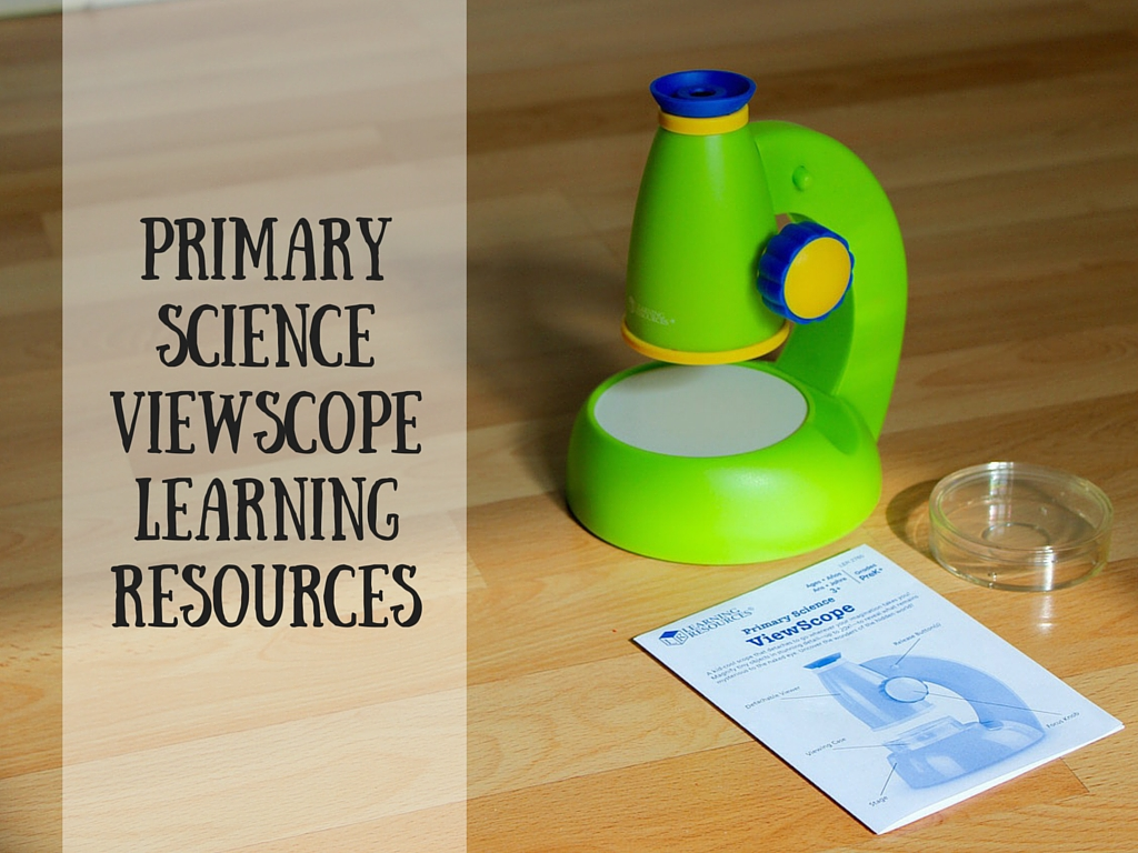 science resources primary learning mudpiefridays