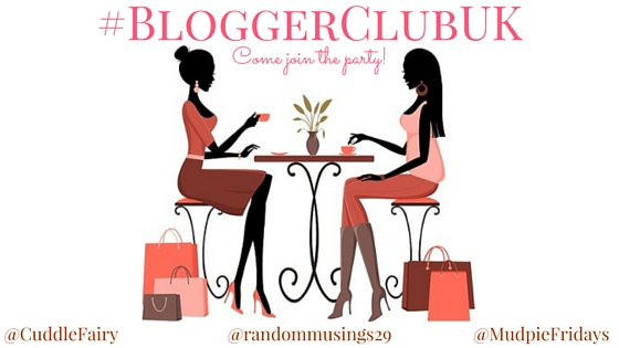 #BloggerClubUK feature image copy