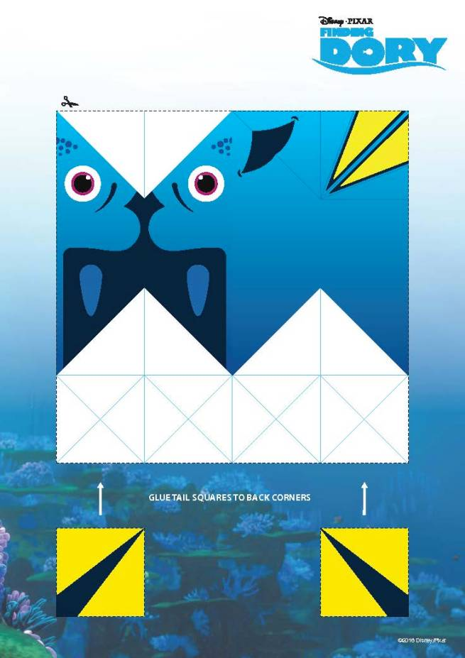 finding-dory-origami-dory_Page_1