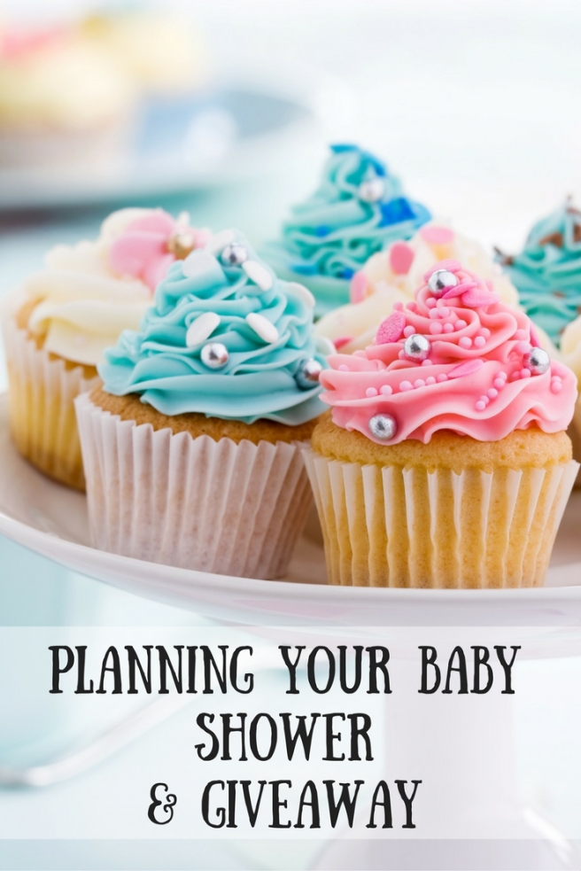 Planning your Baby Shower-2