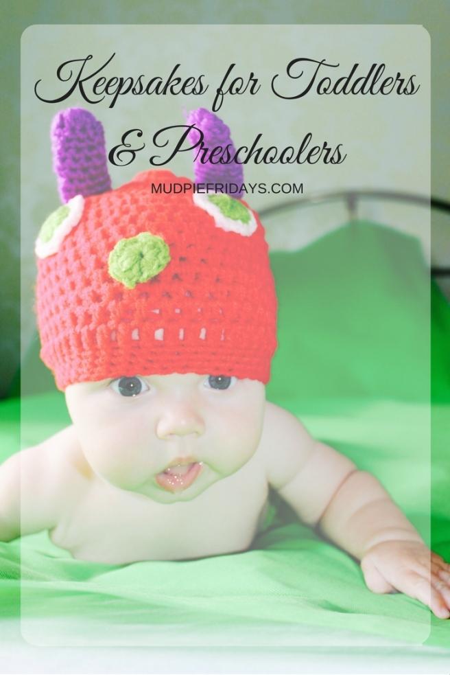 keepsakes-for-toddlers-preschoolers