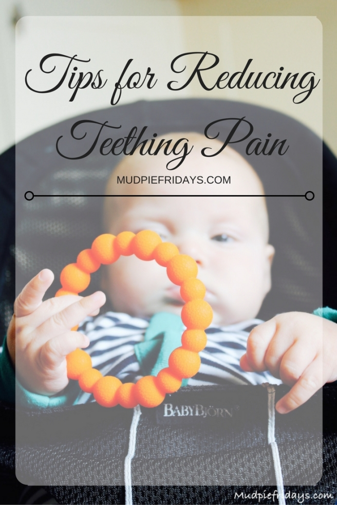 tips-for-reducing-teething-pain
