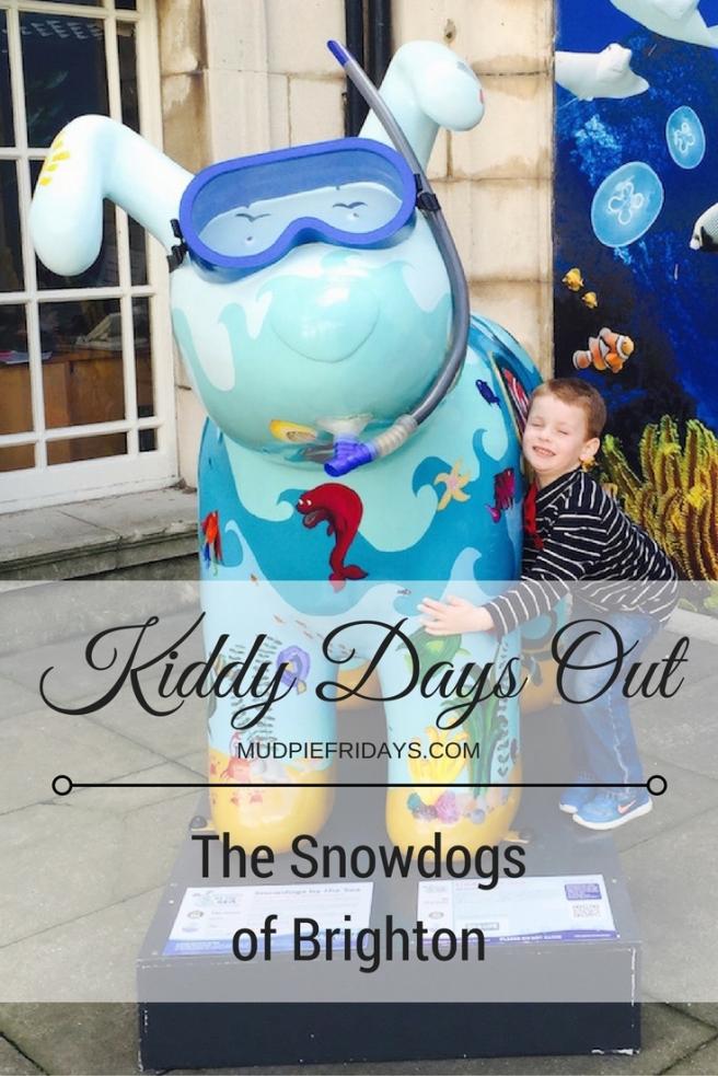kiddy-days-out
